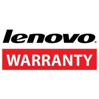 Lenovo V110 Notebook 1 Year Depot to 3 Year Depot Warranty