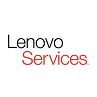 Lenovo V110 Notebook 1 Year Depot to 3 Year Onsite Warranty
