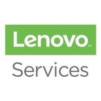 Lenovo 3Y Premium Care with Onsite upgrade from 1Y Depot/CCI