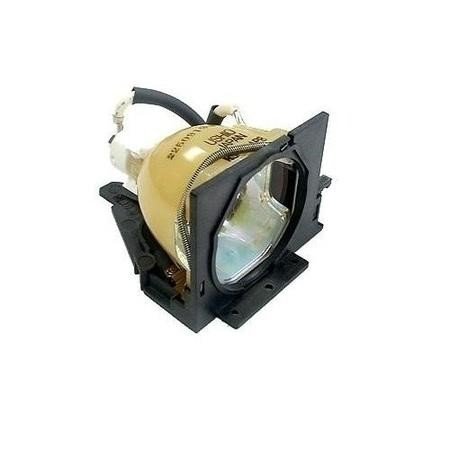 BenQ Replacement Lamp for DS5550 Projector