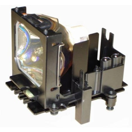 NEC Replacement lamp for NP1150; NP2150; NP3150