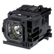 60002234 NEC Replacement Projector Lamp