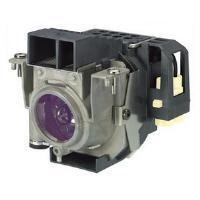 NEC Replacement lamp for NP61; NP62