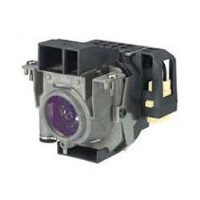 NEC NP08LP Replacement Projector Lamp