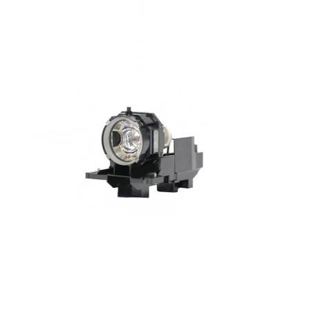 NEC replacement Lamp for - NEC WT610 Projector