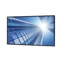 NEC MultiSync X461HB 46 inch LCD Flat Panel Display