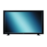 NEC V321 32 Inch LCD Display - without feet