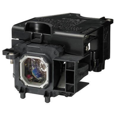 NEC 60003121 Replacement Projector Lamp