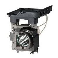 NEC 60003129 Replacement Projector Lamp