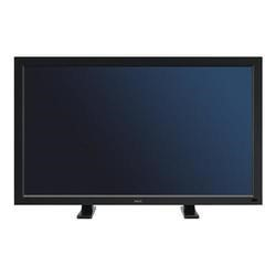 NEC V651 65 Inch LCD Large display