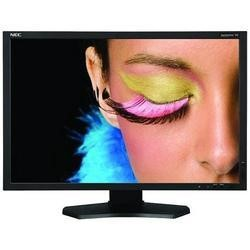 "NEC 23""  SpectraView 232 60003161 Full HD Monitor"