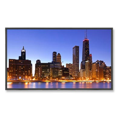 NEC P462PG 46 Inch LCD Display