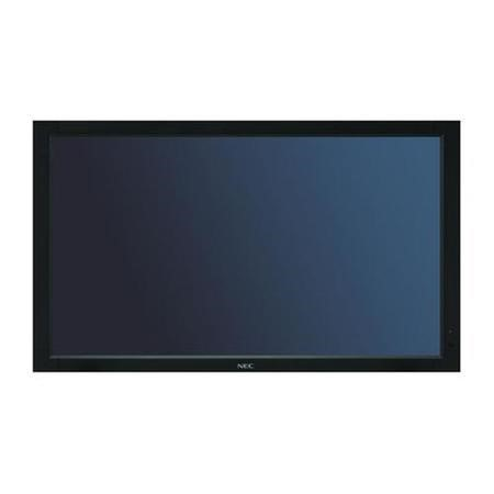 NEC P702 70 Inch LCD Display
