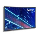 "60003327 NEC X401S 40"" Full HD LED Video Wall Large Format Display"