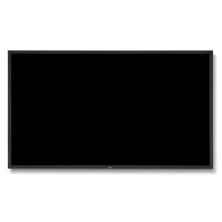 NEC P402 DST 40 Inch Touch Screen LCD display
