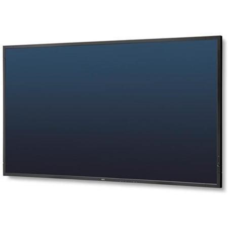 "60003394 NEC V463 46"" Full HD LED Large Format Display"