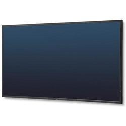 NEC V463 46in LCD Video Wall