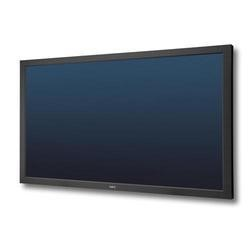 NEC V652 65 Inch LCD Display