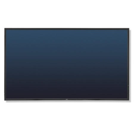 "55"" LED Large Format Dislpay Full HD 320 cd/m2"