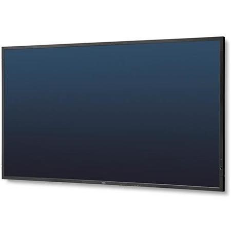 "NEC V423 42"" Full HD LED Large Format Display"