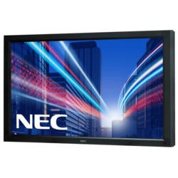 NEC V651-TM 65 Inch Touch Screen LCD display