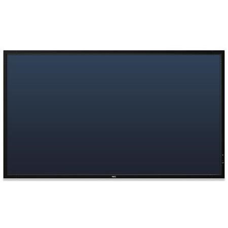 "NEC X462S 46"" Full HD LED Large Format Display"