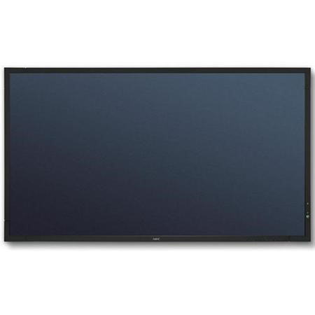 "80"" LED Large Format Display Full HD 320 cd/m2"