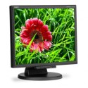 "60003581 NEC E171M 17"" HD Ready Monitor"