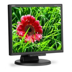 "NEC 17"" E171M HD Ready Monitor"