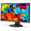 "NEC Multisync E224Wi 22"" Full HD IPS Backlit Monitor"