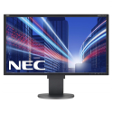 "60003588 NEC EA234WMi 23"" IPS Full HD HDMI Monitor"