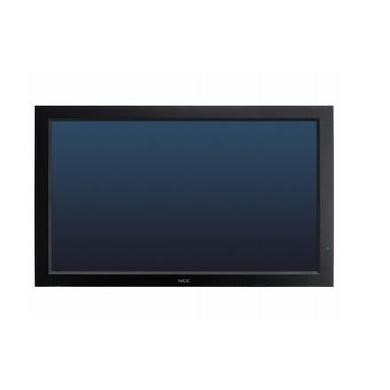 NEC V323 32 Inch Full HD LED Display