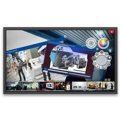 NEC V801TM 80 inch Large Format Display
