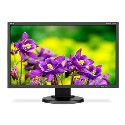 "60003681 NEC Multisync E243WMi  24"" Full HD Monitor"