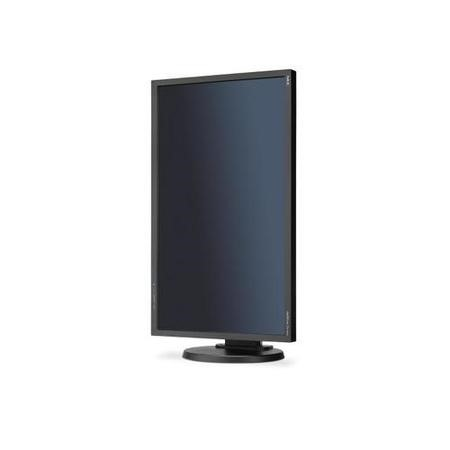 "NEC 24"" Multisync E243WMi  Full HD Monitor"