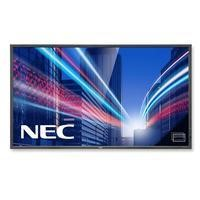 "NEC P801 PG 80"" Full HD LED Large Format Display"