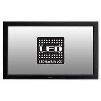 Nec V323PG 32 Inch Full HD LED Display