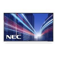 NEC 32 Inch Entry Level Commercial Display