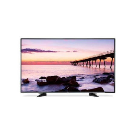 "NEC E505 50"" Full HD LED Large Format Display"