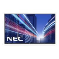 NEC E585 58 Inch E-Series Large Format Display.