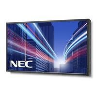 "NEC 60003764 47"" Full HD Large Format Display"