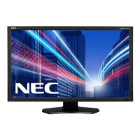 "NEC 24"" AccuSync AS242W Full HD Monitor"