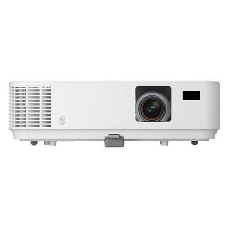 NEC V302X 3000 Lumens XGA Resolution DLP Technology Meeting Room Projector