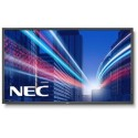 "60003912 NEC 60003912 55"" Full HD 24/7 Operation Large Format Display"