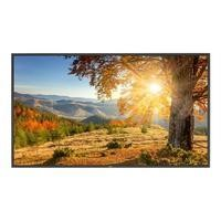 "NEC X754HB 75"" High Brightness Full HD LED Large Format Display"
