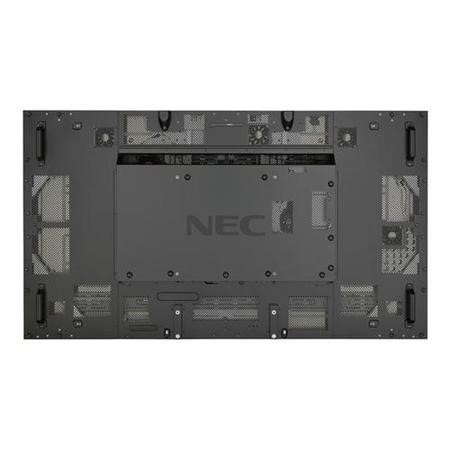 "NEC 60003913 75"" Full HD 24/7 Operation Large Format Display"