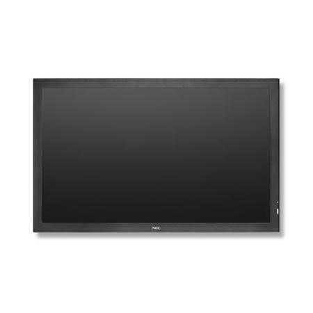 NEC E705SST 70 Inch Touchscreen Display