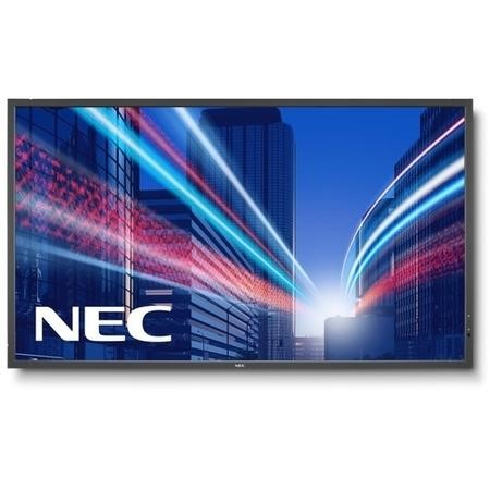 "NEC E805 SST 80"" Full HD LED Interactive Touchscreen Display"