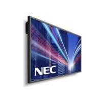 "NEC E805 80"" Full HD LED Large Format Display"