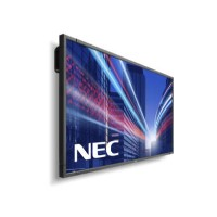 "NEC 60003929 80"" Full HD Large Format Display"